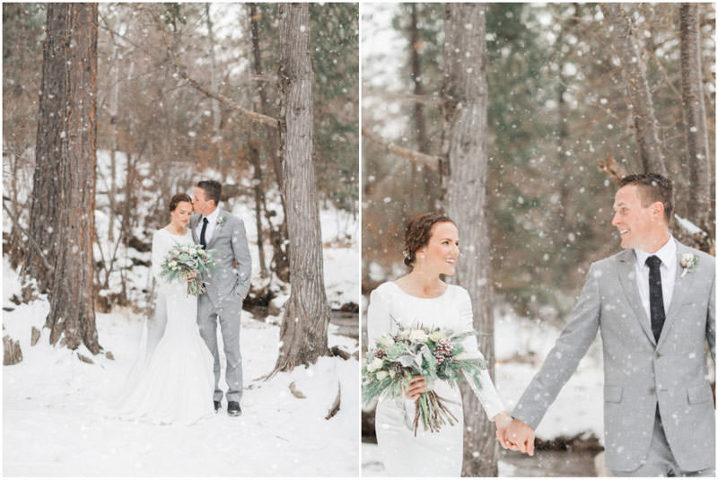 snow-fall-mountain-wedding-1247