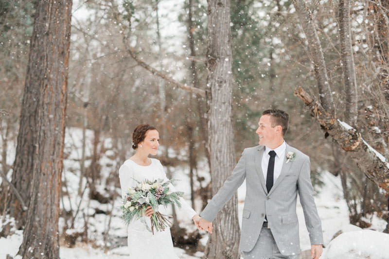 snow-fall-mountain-wedding-1248