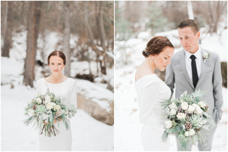 snow-fall-mountain-wedding-1249