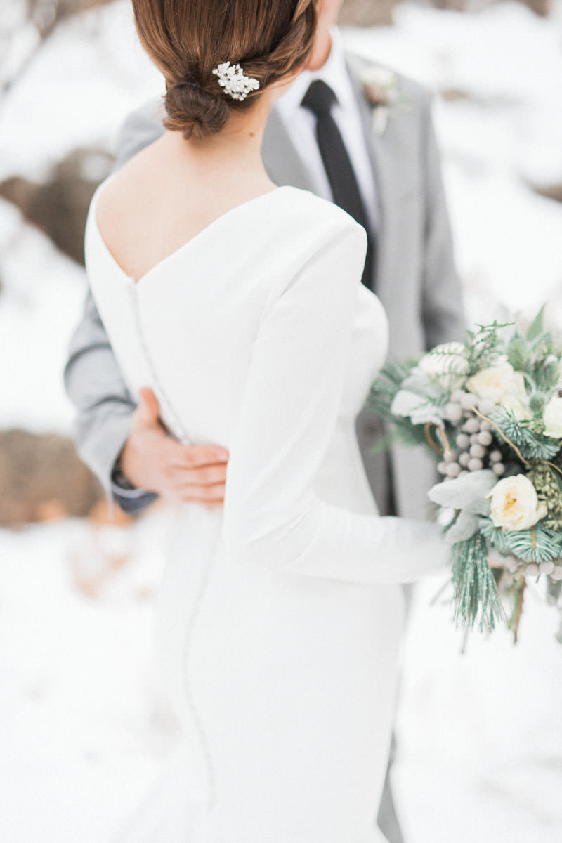 snow-fall-mountain-wedding-1250