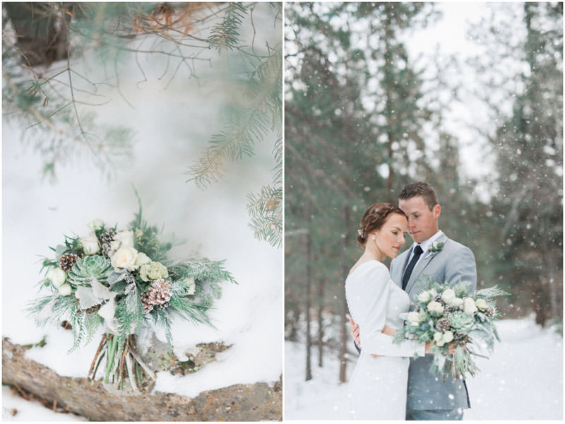 snow-fall-mountain-wedding-1257