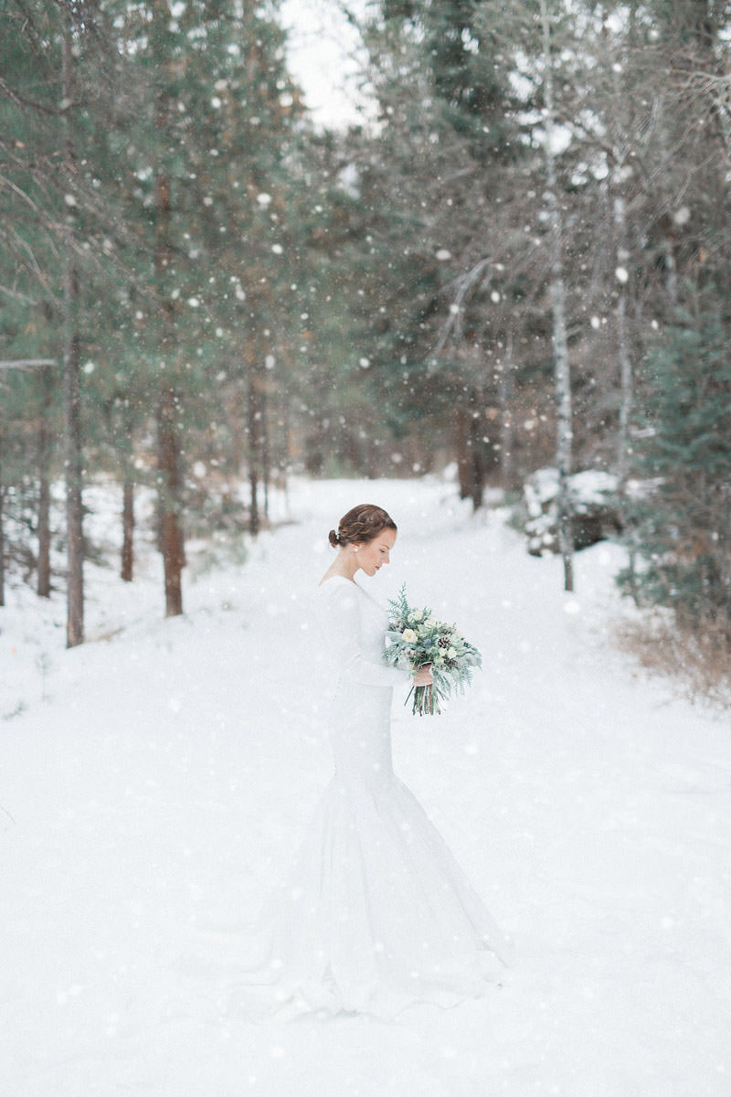 snow-fall-mountain-wedding-1258