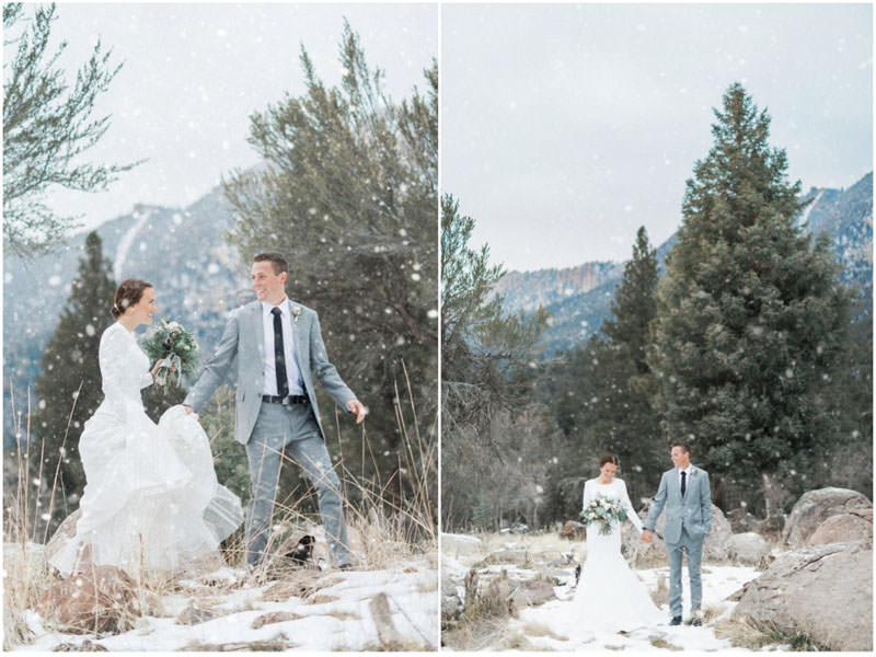 snow-fall-mountain-wedding-1260