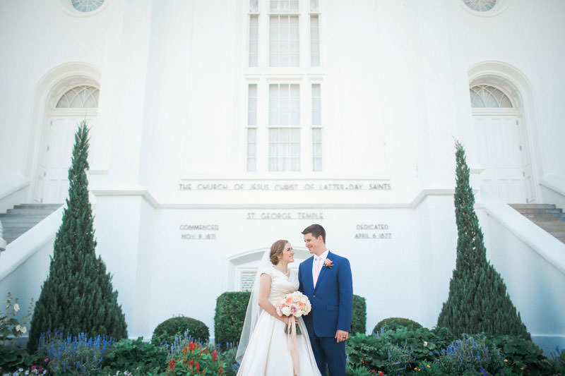the-ledges-st-george-wedding-photos1019