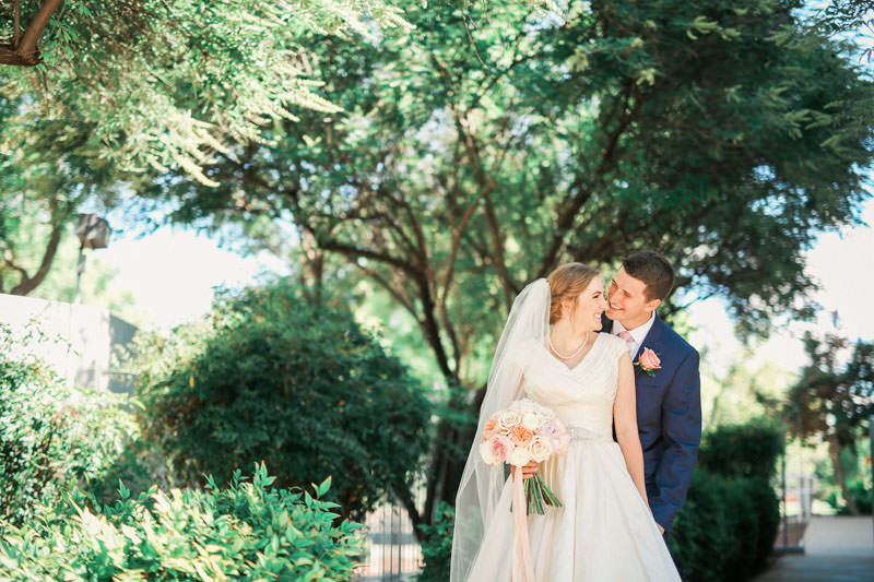 the-ledges-st-george-wedding-photos1021