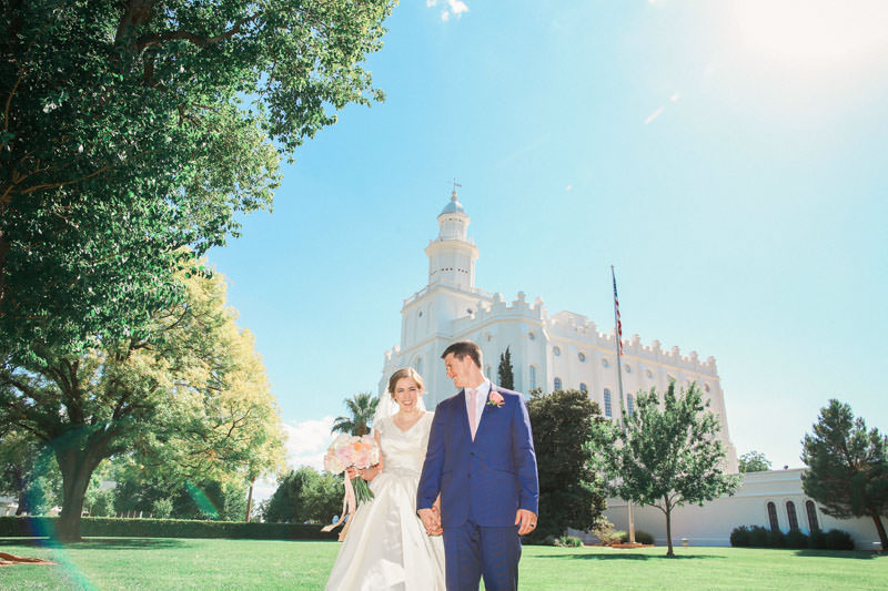 the-ledges-st-george-wedding-photos1023