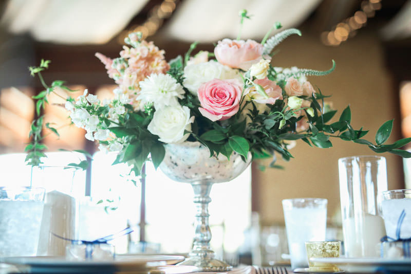 the-ledges-st-george-wedding-photos1026