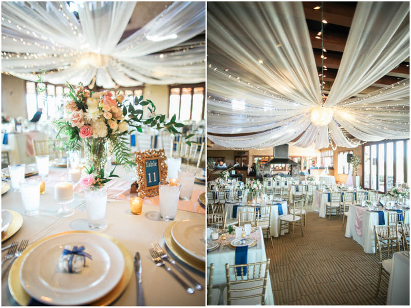 the-ledges-st-george-wedding-photos1027