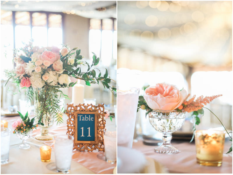 the-ledges-st-george-wedding-photos1030