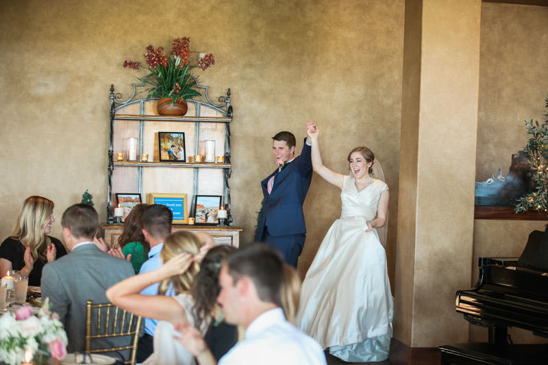 the-ledges-st-george-wedding-photos1033
