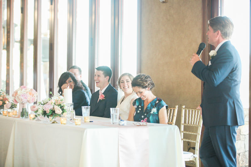 the-ledges-st-george-wedding-photos1034