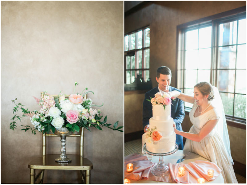 the-ledges-st-george-wedding-photos1035