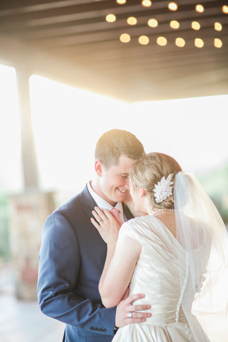 the-ledges-st-george-wedding-photos1036