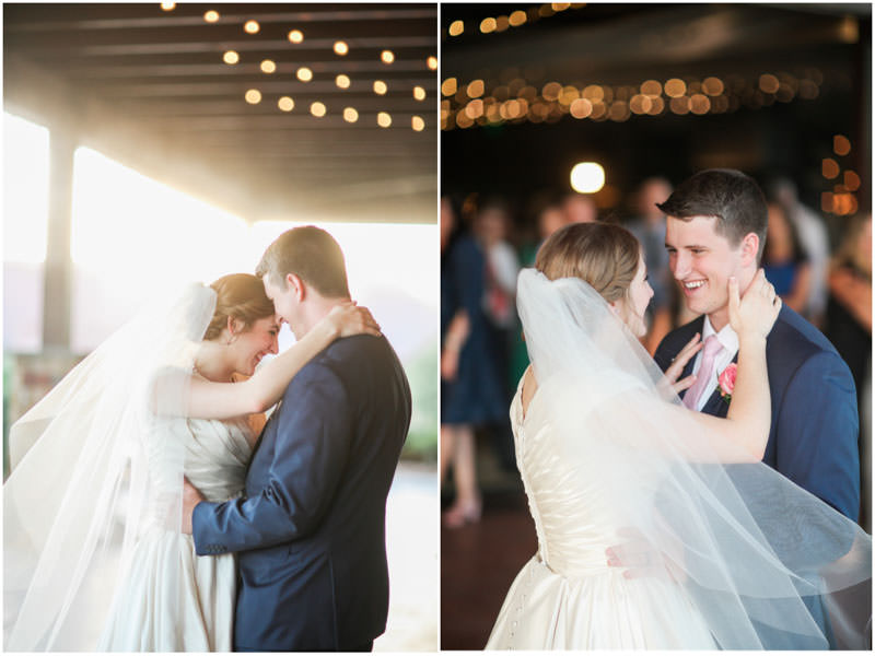 the-ledges-st-george-wedding-photos1037