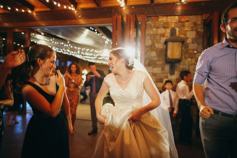 the-ledges-st-george-wedding-photos1039