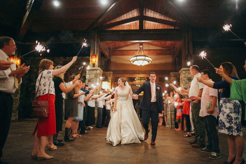 the-ledges-st-george-wedding-photos1040