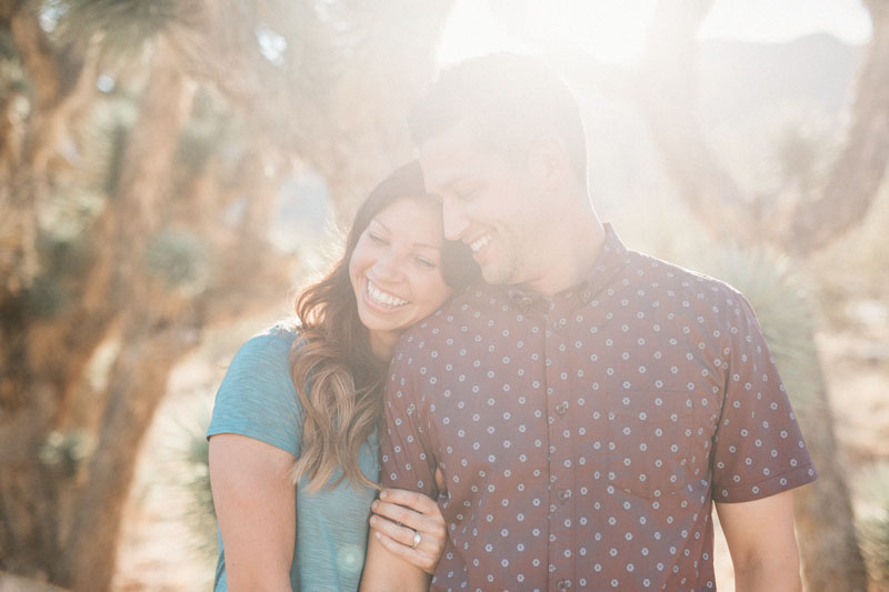 virgin-river-gorge-engagement-photos-1426