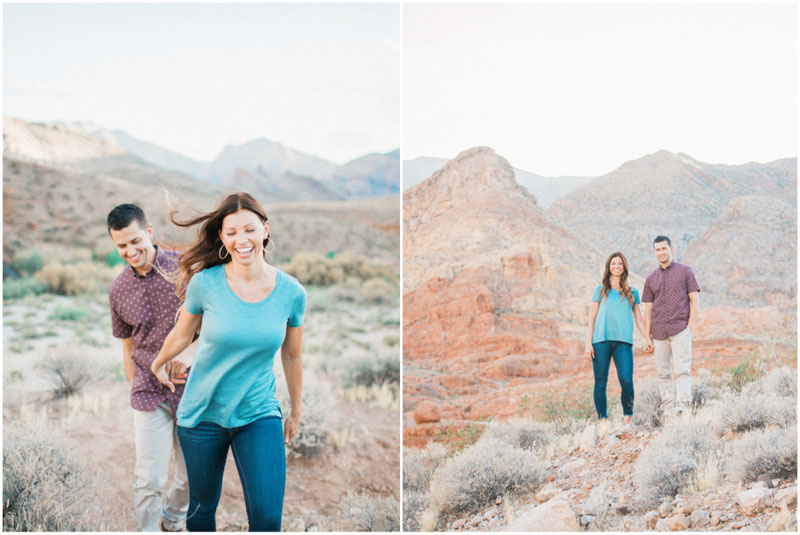 virgin-river-gorge-engagement-photos-1430