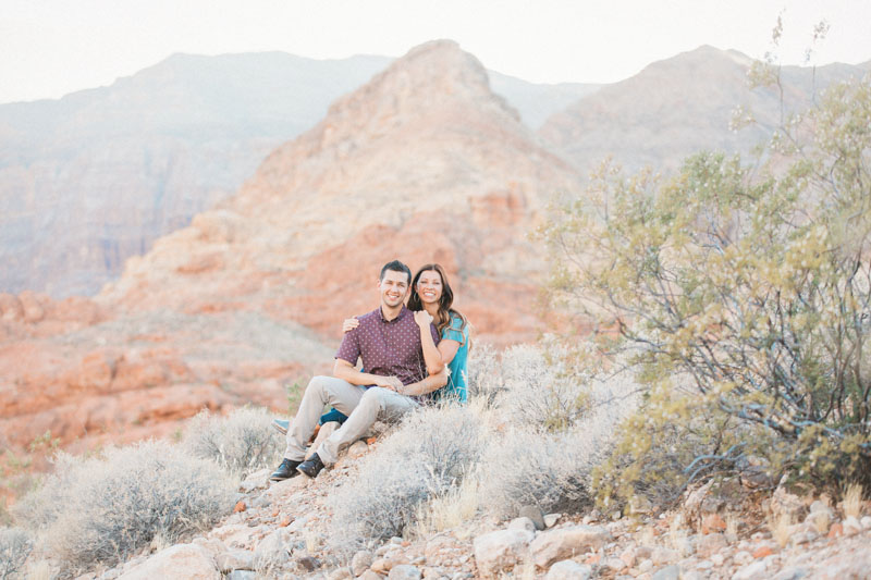 virgin-river-gorge-engagement-photos-1431