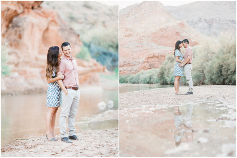 virgin-river-gorge-engagement-photos-1434