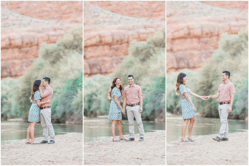 virgin-river-gorge-engagement-photos-1436
