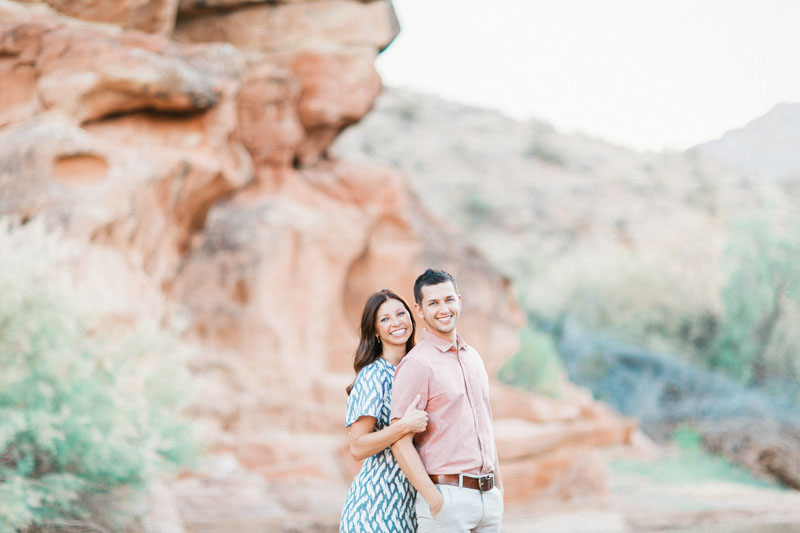 virgin-river-gorge-engagement-photos-1437