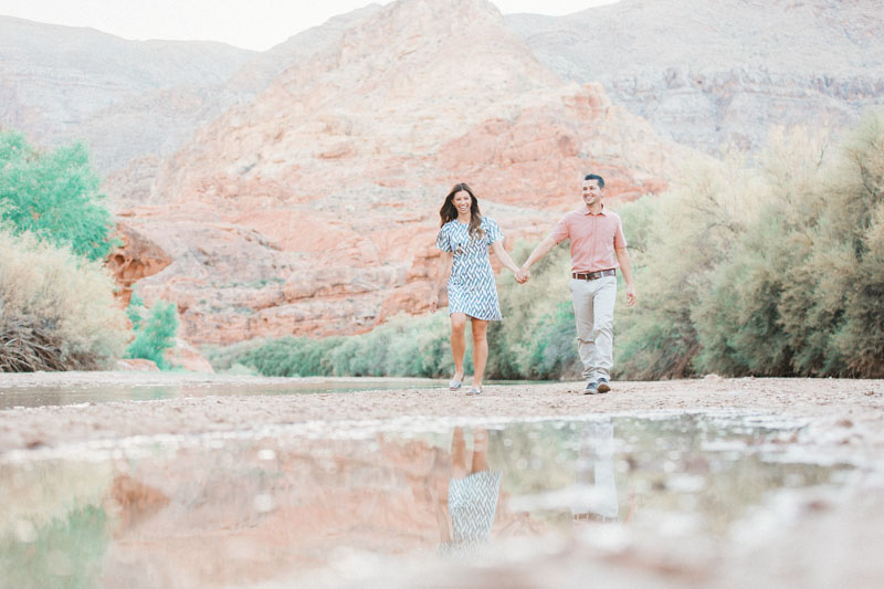 virgin-river-gorge-engagement-photos-1438