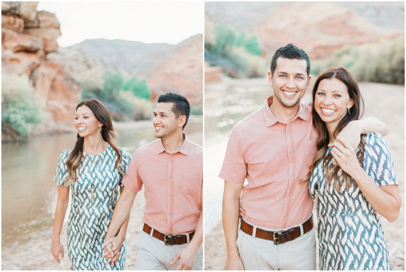 virgin-river-gorge-engagement-photos-1439