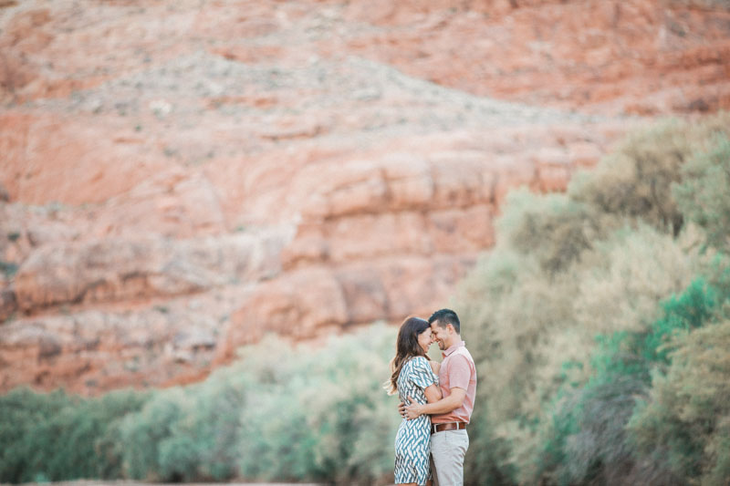 virgin-river-gorge-engagement-photos-1442