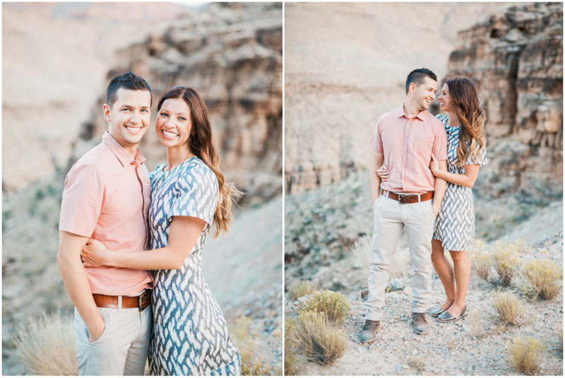 virgin-river-gorge-engagement-photos-1443