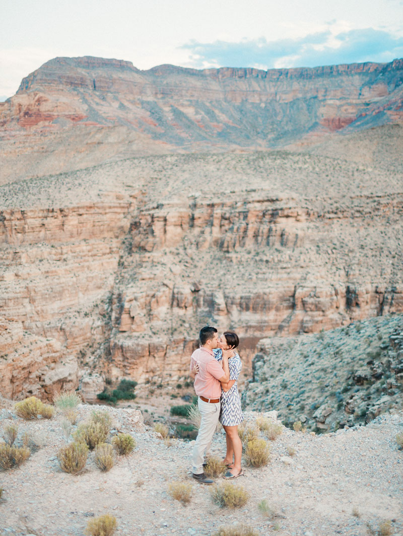 virgin-river-gorge-engagement-photos-1444