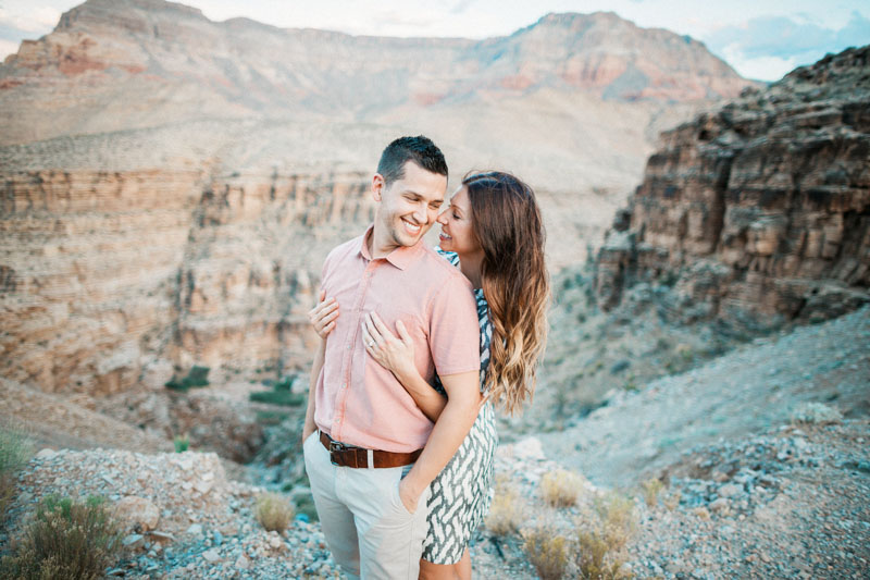 virgin-river-gorge-engagement-photos-1445