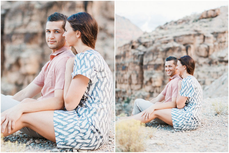 virgin-river-gorge-engagement-photos-1446