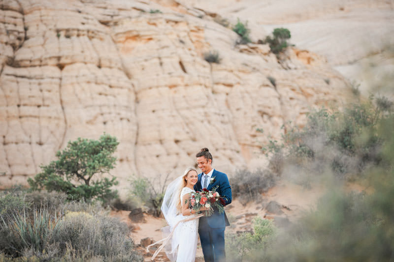 white-rock-snow-canyon-bridal-0962