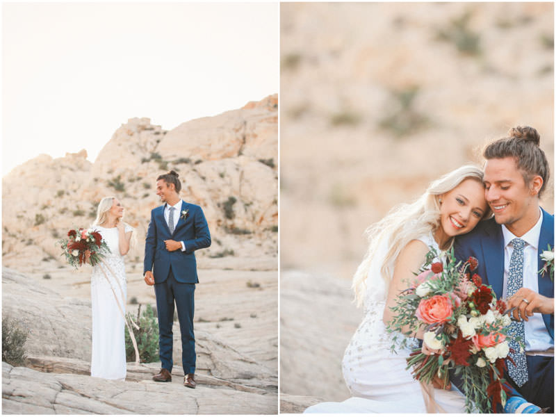 white-rock-snow-canyon-bridal-0964