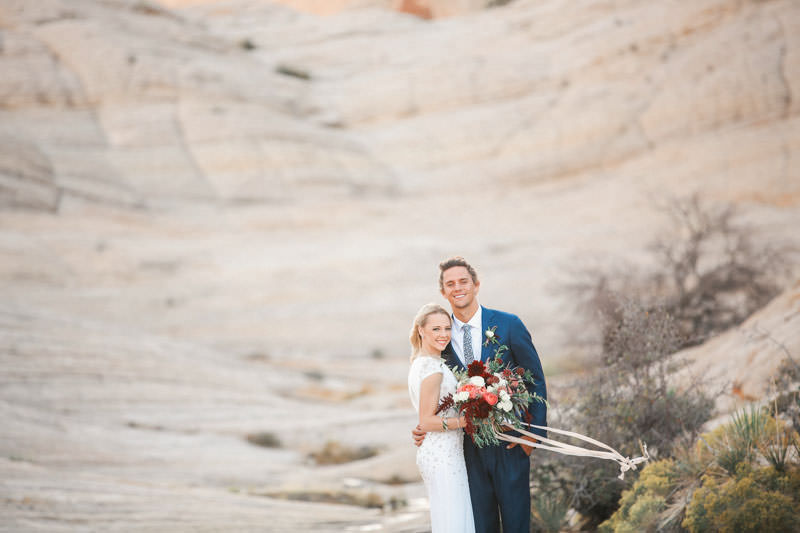 white-rock-snow-canyon-bridal-0966