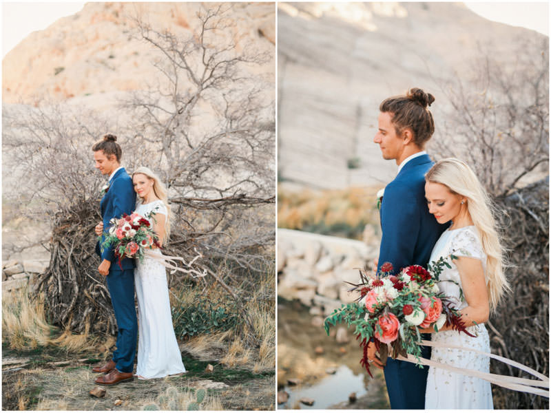 white-rock-snow-canyon-bridal-0969