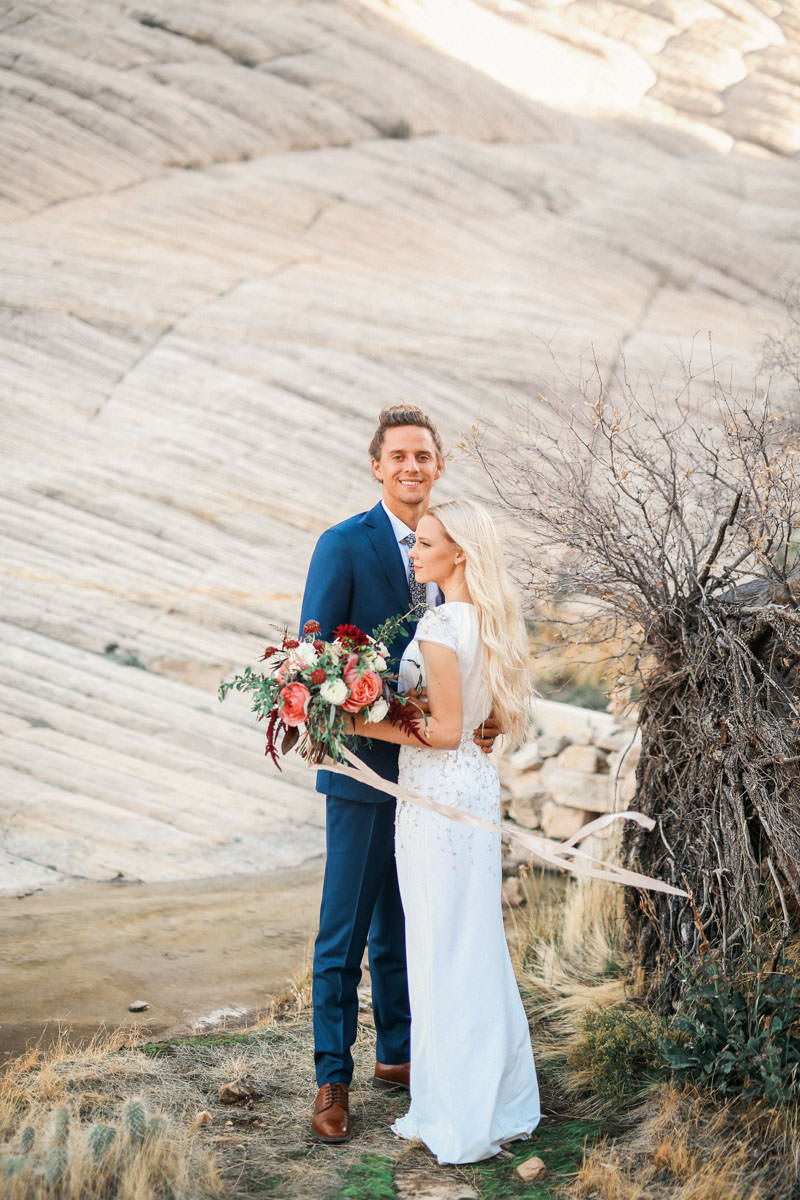 white-rock-snow-canyon-bridal-0971
