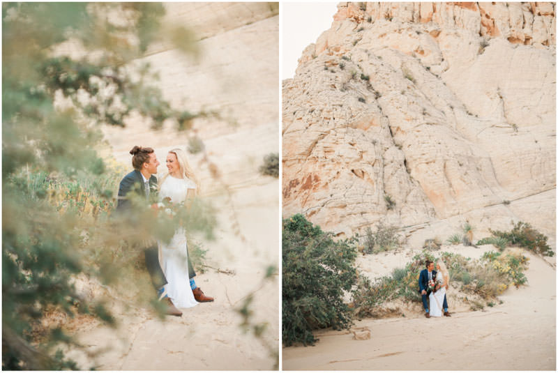 white-rock-snow-canyon-bridal-0980