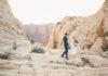 white-rock-snow-canyon-bridal-0982
