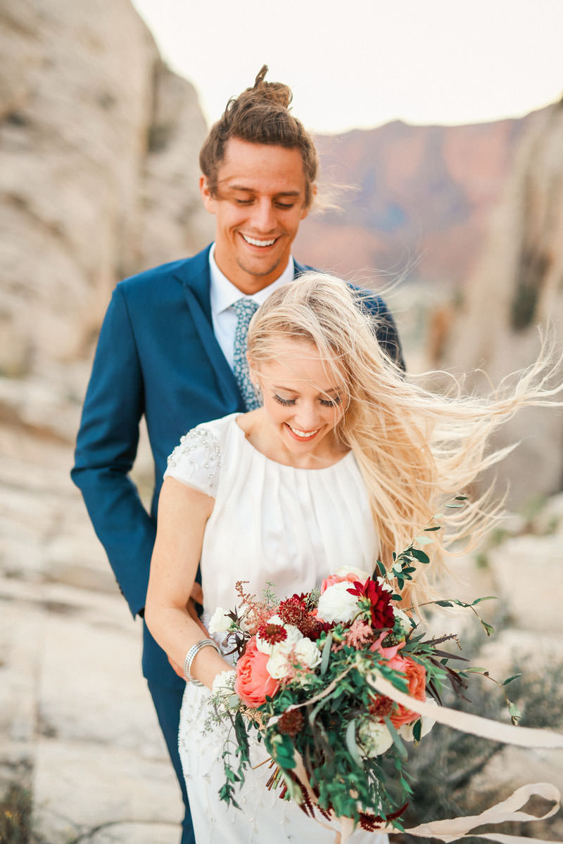white-rock-snow-canyon-bridal-0983