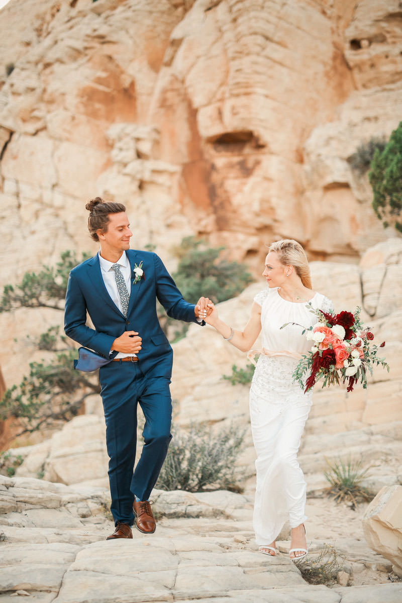 white-rock-snow-canyon-bridal-0986