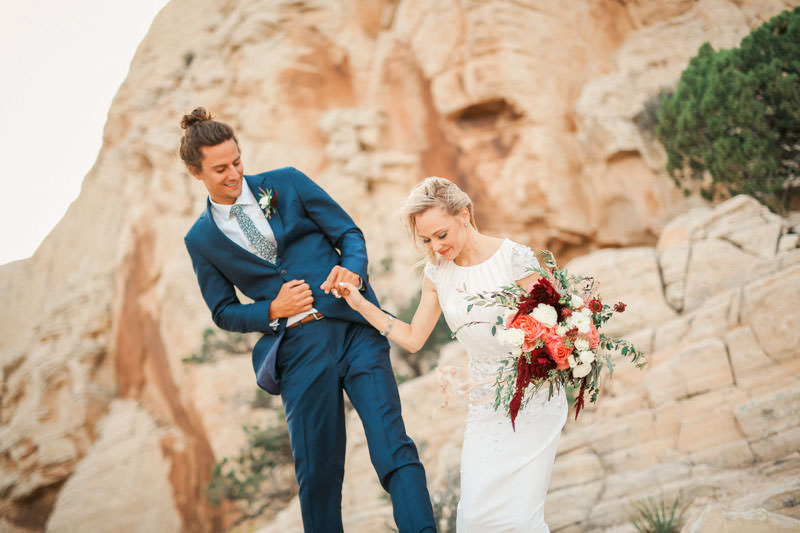 white-rock-snow-canyon-bridal-0987