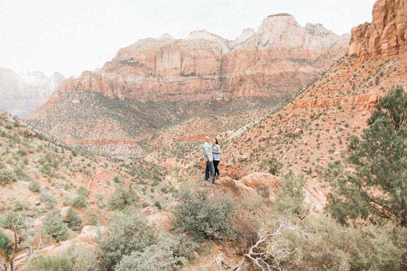 zion-national-park-engagement-photographer-1400