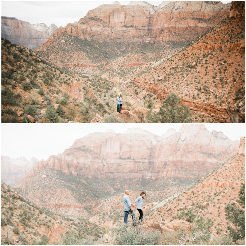 zion-slot-canyon-pre-wedding-photos-1374
