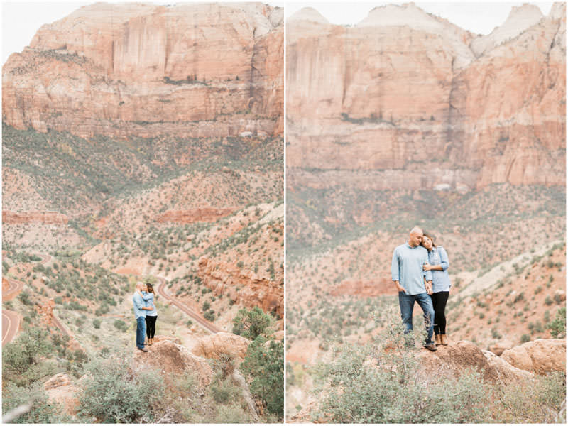 zion-slot-canyon-pre-wedding-photos-1377