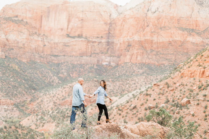 zion-slot-canyon-pre-wedding-photos-1378