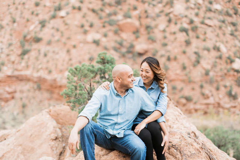 zion-slot-canyon-pre-wedding-photos-1379