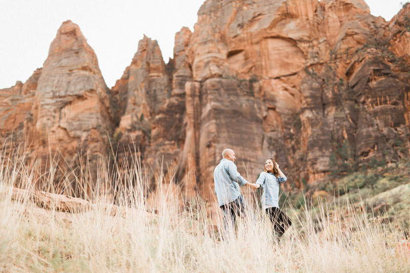 zion-slot-canyon-pre-wedding-photos-1381