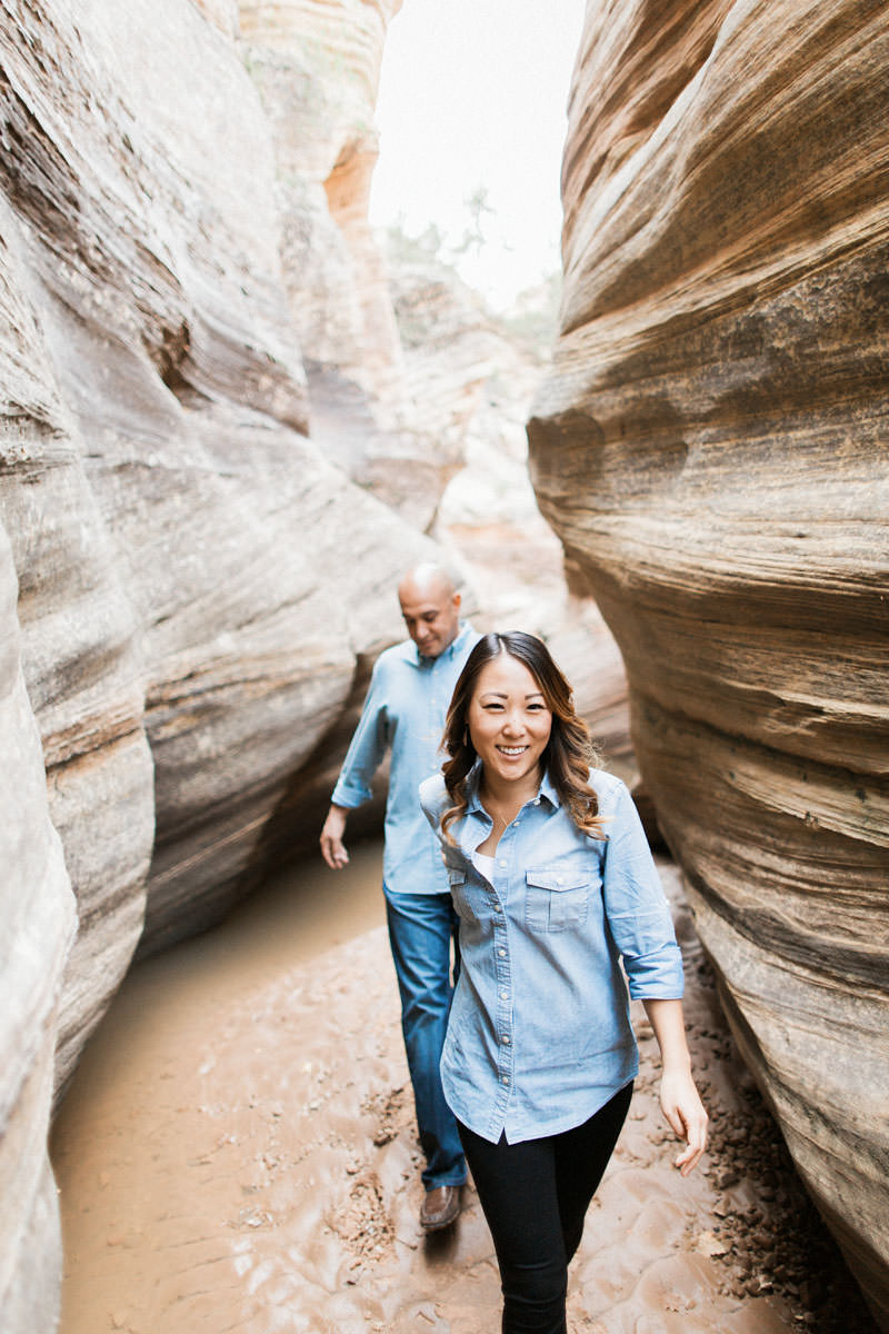 zion-slot-canyon-pre-wedding-photos-1383